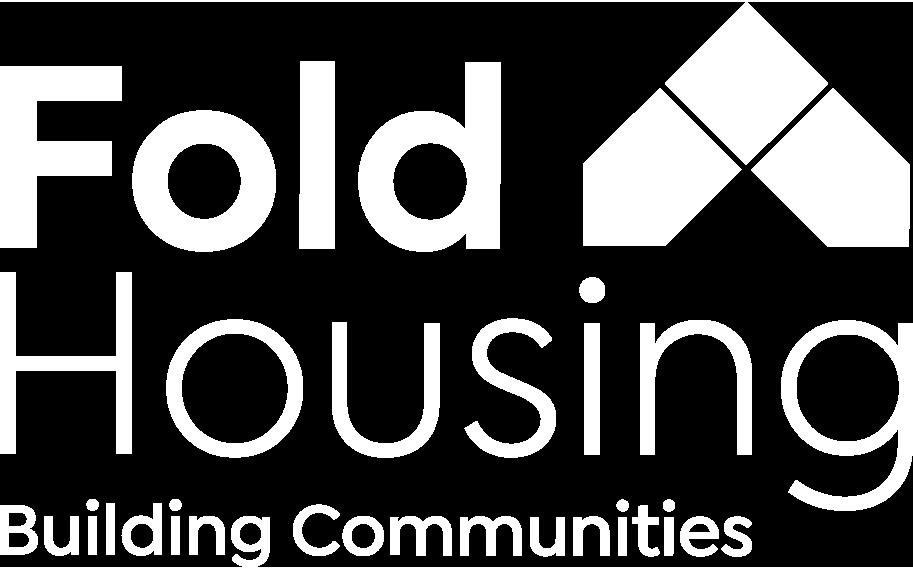 Fold Housing